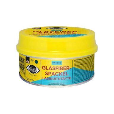 Loctite 2076895 Glasfiberspackel 180 ml