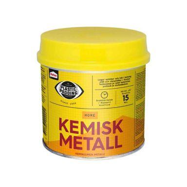Loctite PP4 Erityinen täyteaine 560 ml, kemiallinen