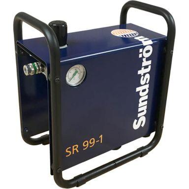 Sundström SR 99-1 Trykkluftfilter