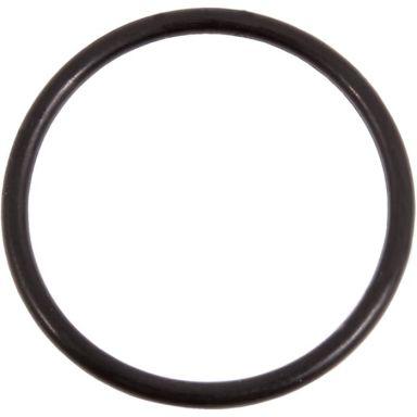 Sundström R06-0202 O-ring till slang till fläkt SR 500