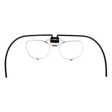 Sundström SR 341 Glasögonbågar till helmask SR 200
