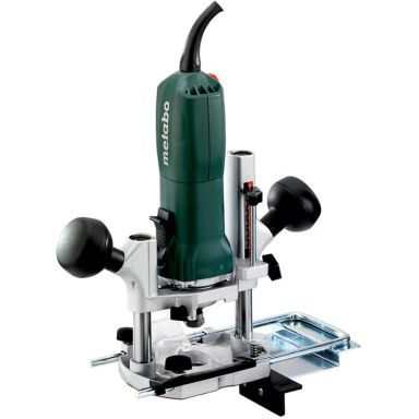 Metabo OFE 738 Overfres