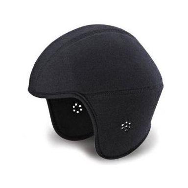 KASK UPA00001 Kypärähuppu KASK-kypäriin