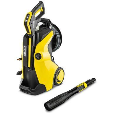 Kärcher K5 Premium Full Control Plus Flex Högtryckstvätt