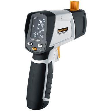 Laserliner Condensespot Plus IR-termometer