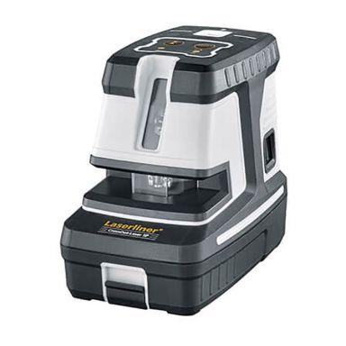 Laserliner CrossDot-Laser Punktlaser