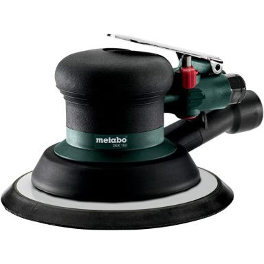 Metabo DSX 150 Excenterslip 150 mm
