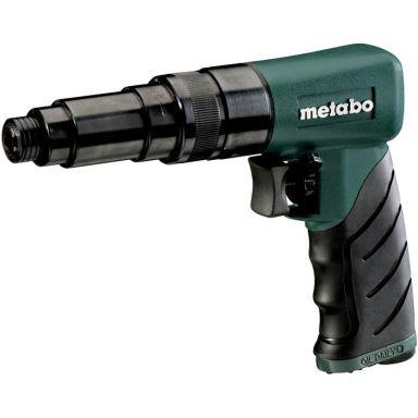 Metabo DS 14 Skruvdragare