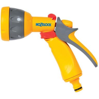 Hozelock Multi Spray Sprinklerpistol