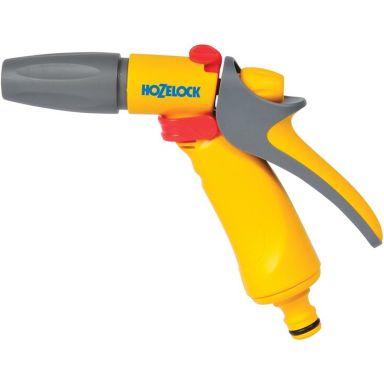 Hozelock Jet Spray Sprutpistol