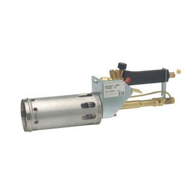 Sievert Pro 298101 Kuumailmapoltin varten kate