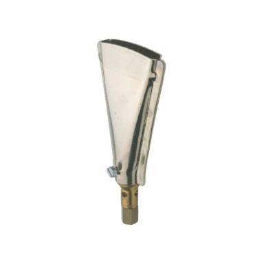 Sievert Pro 872304 Plattbrännare