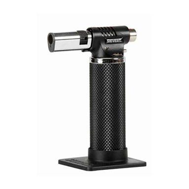 Sievert Pro-Torch 4320 Blåslampa