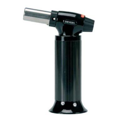 Sievert Pro-Torch 4350 Blåslampa