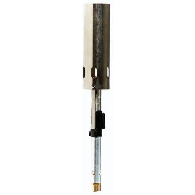 Sievert Powerjet 8708 Hetluftsbrännare