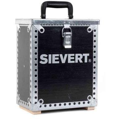 Sievert Promatic 720106 Verktøykasse