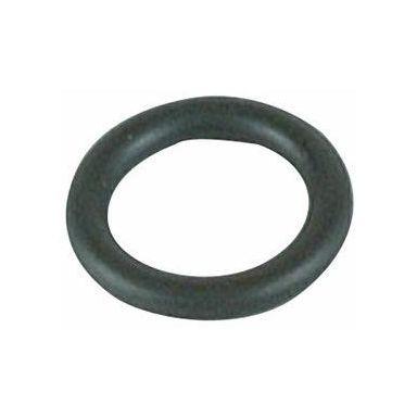 Sievert 830606 O-ring 2-pakk