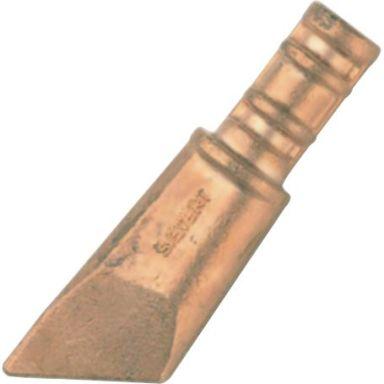 Sievert Promatic 700350 Loddebolt