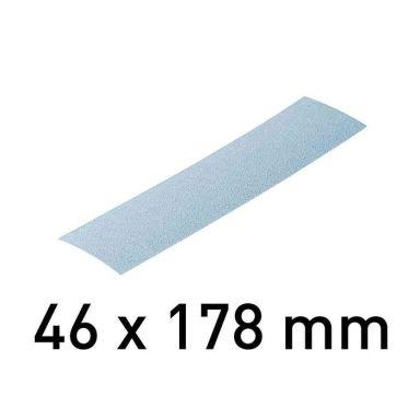 Festool STF 46X178 P120 GR/10 Slippapper