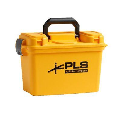 PLS C 18 Förvaringslåda
