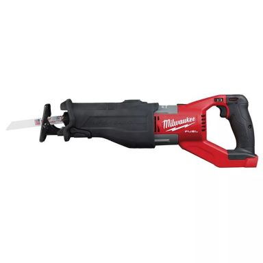 Milwaukee M18 FSX-0C Tigersag uten batteri og lader