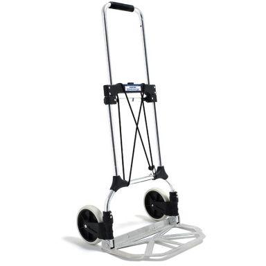 Hörby Bruk Handy Flex 75 Bagagekärra lastkapacitet 75 kg