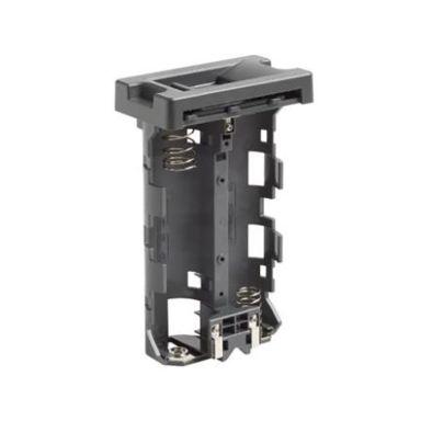 PLS BP10 Batterihållare