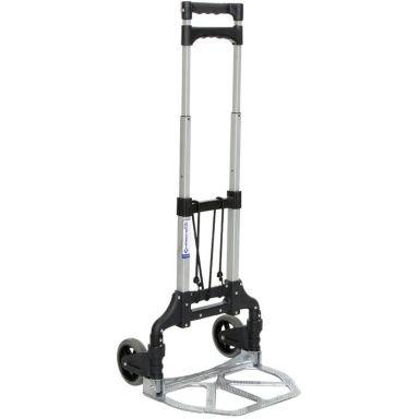 Hörby Bruk Handy Flex 60 Bagagekärra lastkapacitet 60 kg