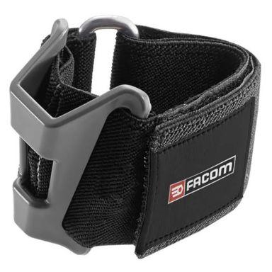 Facom WRT-SHSLS Armband för skyhook