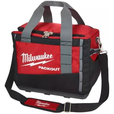 Milwaukee Packout 4932471066 Duffelväska 38 cm