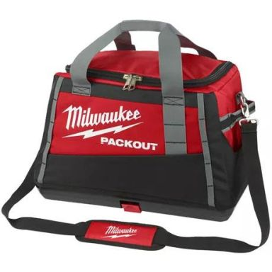 Milwaukee Packout 4932471067 Duffelväska 50 cm