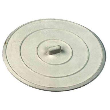 Gelia 3000922322 Vaskplatta 125 mm