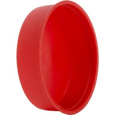 Pipelife 3002006162 Ändpropp för PVC-dränering