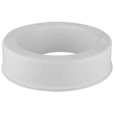 Faluplast 84050 WC-manschett för 146 mm gjutjärnsrör