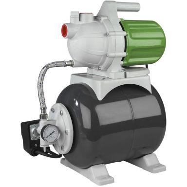 Eurom Flow HG800P Pumpautomat