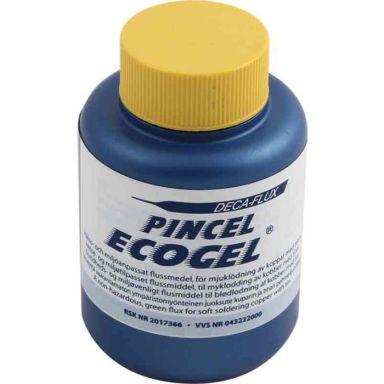 Tubman Ecogel Pincel Flussmedel 100 g