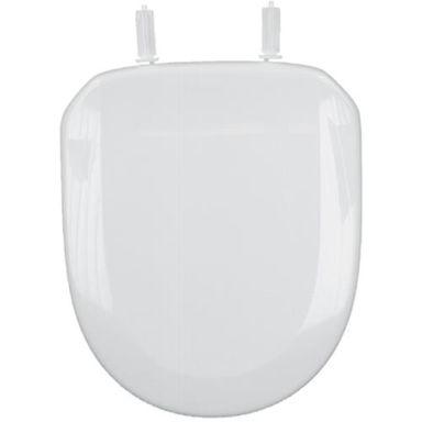 IDO 9126022001 WC-sits för IDO Trevi
