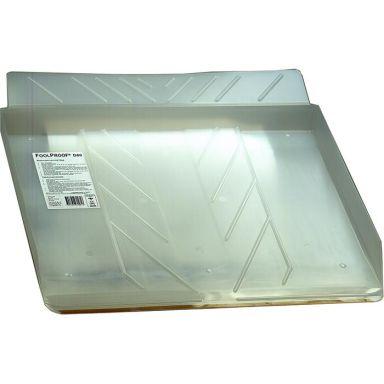 Tollco 3008030041 Droppskydd för disk/tvätt