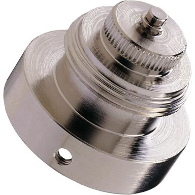 MMA 4033001 Adapter för termostat Evosense