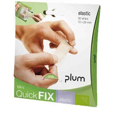 Plum QuickFix Mini Laastariannostelija pieni, ml 30 laastaria