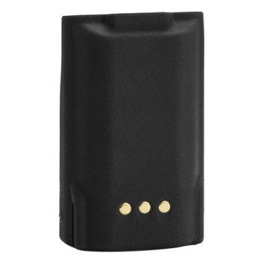 Zodiac 47286 Batteri