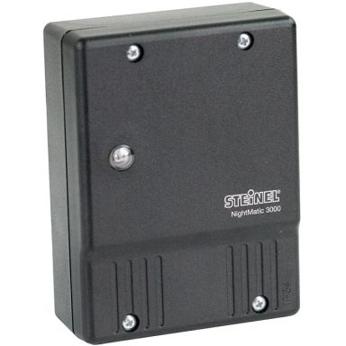 Steinel NightMatic 3000 Vario Valorele 1000 W