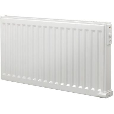 LVI Yali Comfort Värmeelement 230V/1250W