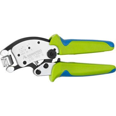 Rennsteig Twistor 16 Krimpverktyg