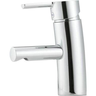 Mora MMIX B5 Tvättställsblandare utan bottenventil