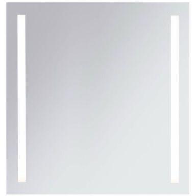 Ifö Option OSB 60 Spegel med LED-belysning