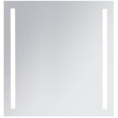Ifö Option OSB 50 Spegel med LED-belysning