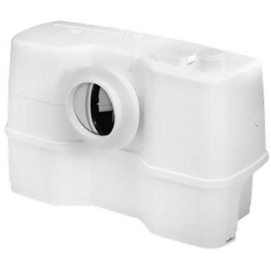 Grundfos Sololift2 WC-1 Avloppspump för WC och tvättställ