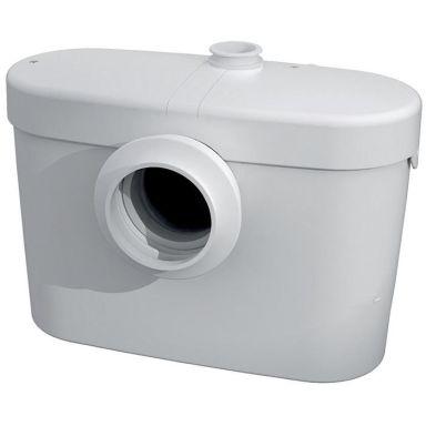 Saniflo SaniAccess 1 Malpump för WC