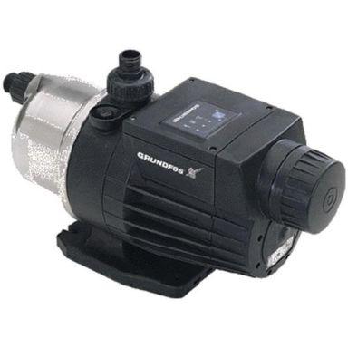 Grundfos MQ3-45 Pumpautomat självsugande